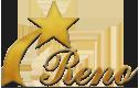 Reno Hotel Logo